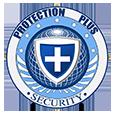 protectionplus